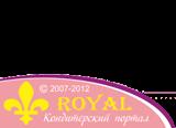 Royal Platinum