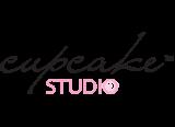 Cupcake Studio