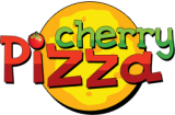 Меню ресторана  Cherry Pizza