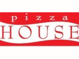 Меню ресторана  Pizza House