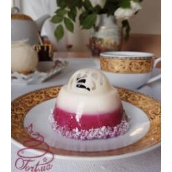 Пирожное «Вишневый сад»
