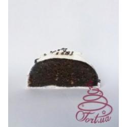 Пирожное Трюф, 65 г