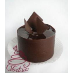 Пирожное Шоколадный трюфель