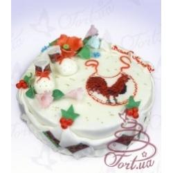 дитячий торт Малятко: заказать, доставка