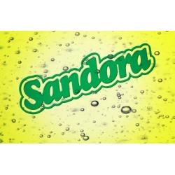 Sandora 0.5