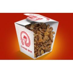 №502 Свинина по-пекински (310гр): заказать, доставка