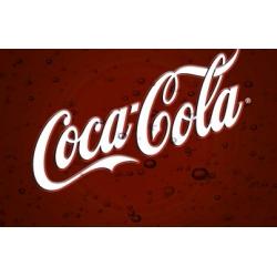 CocaCola 0.5