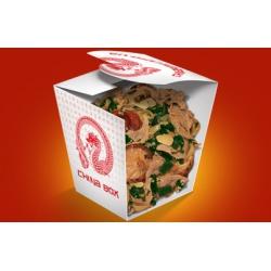№ 604 Говядина с грибами (365гр): заказать, доставка