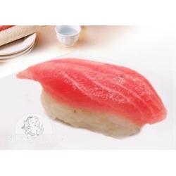 Суши тунец: заказать, доставка