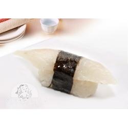 Суши окунь: заказать, доставка