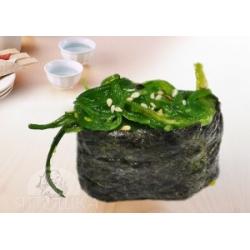 Суши спайс с чукой: заказать, доставка