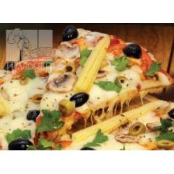 Вегетарианская 32см: заказать, доставка