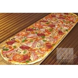 Party пицца Итальяни: заказать, доставка
