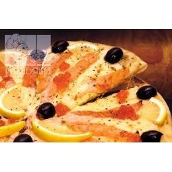 Frutti di-mare 32см