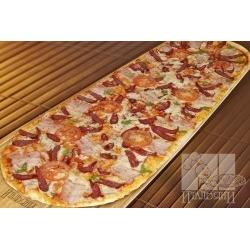 Party пицца Неапольская: заказать, доставка