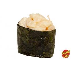 Тори унаги(34г.): заказать, доставка