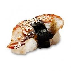 Суши Унаги: заказать, доставка