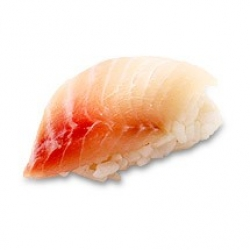 Суши Изумидай: заказать, доставка