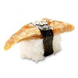 Суши Томаго: заказать, доставка