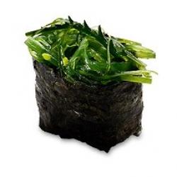 Суши Чука: заказать, доставка