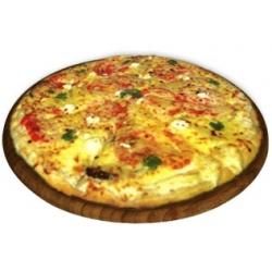 Пицца  Каприччо: заказать, доставка