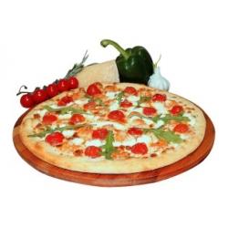 Пицца Гурман: заказать, доставка