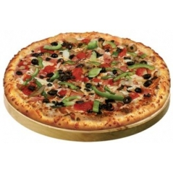 Пицца  Барбекю: заказать, доставка
