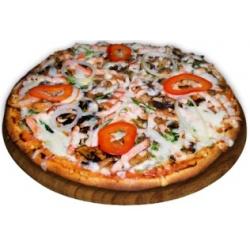 Пицца Примавера: заказать, доставка