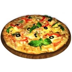 Пицца Зарина: заказать, доставка