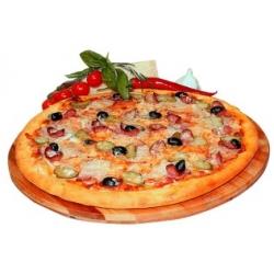 Пицца Американская: заказать, доставка
