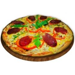 Пицца Папперони: заказать, доставка
