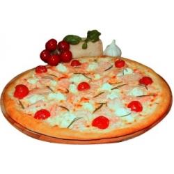 Пицца Блонди: заказать, доставка