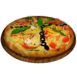 Пицца Ассорти 2: заказать, доставка