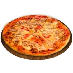Пицца с Тунцом: заказать, доставка