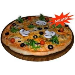 Пицца Кантри: заказать, доставка