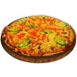 Пицца по Мексикански: заказать, доставка