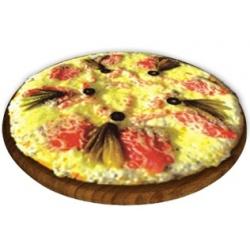 Пицца Тар - Тар: заказать, доставка