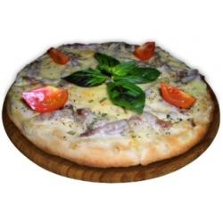 Пицца Домашная: заказать, доставка