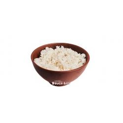 Паровой рис