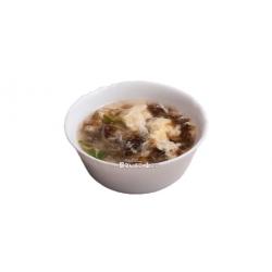 "Органический суп ""Seaweed"""