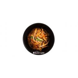 Салат из ушей вьетнамских поросят: заказать, доставка