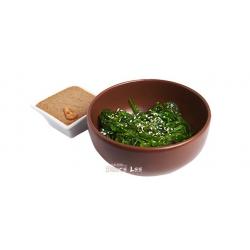 Салат Seaweed
