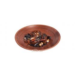 Филе китайской утки под соевым соусом