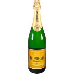 Алкоголь Шампанское Артемовское (№: 480)