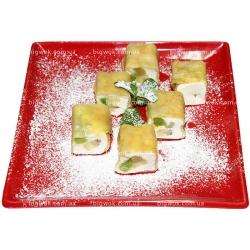 Десерты Буаяй (№: 330)