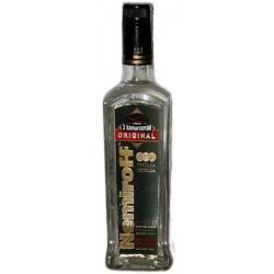 Алкоголь Водка Немирофф (№: 446)