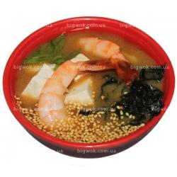 Супы Косамуй (№: 101): заказать, доставка