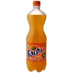Напитки Фанта (№: 453)