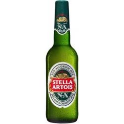Пиво Stella Artois NA (№: 473)
