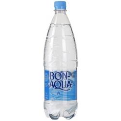 Напитки Бонаква негазированная (№: 452)